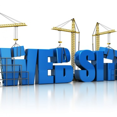 website importance for business 372x372
